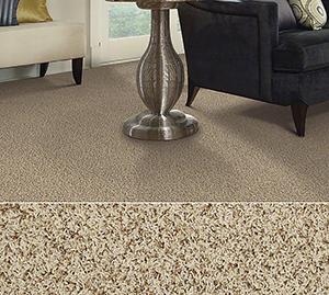 Southern Maryland La Plata Carpet Flooring The Ultimate