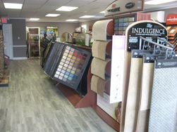 The Ultimate Flooring Center Southern Maryland La Plata